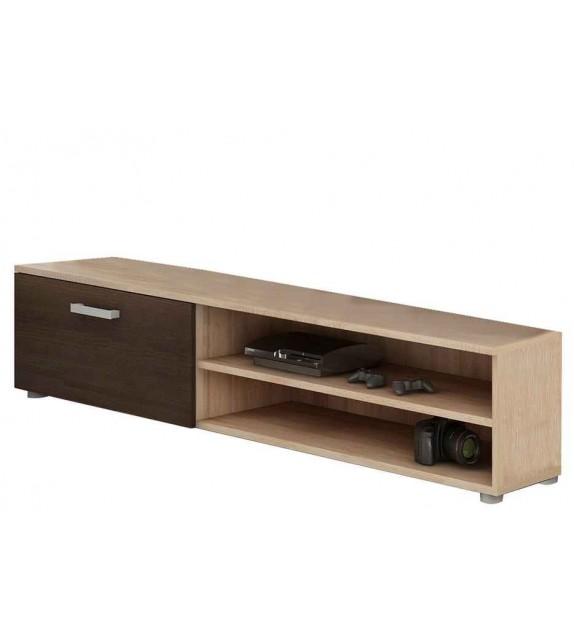 WIP STELLA STE-04 RTV stolík sektorový nábytok