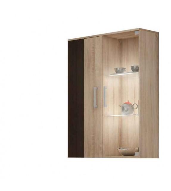 WIP STELLA STE-06 skrinka visiaca sektorový nábytok
