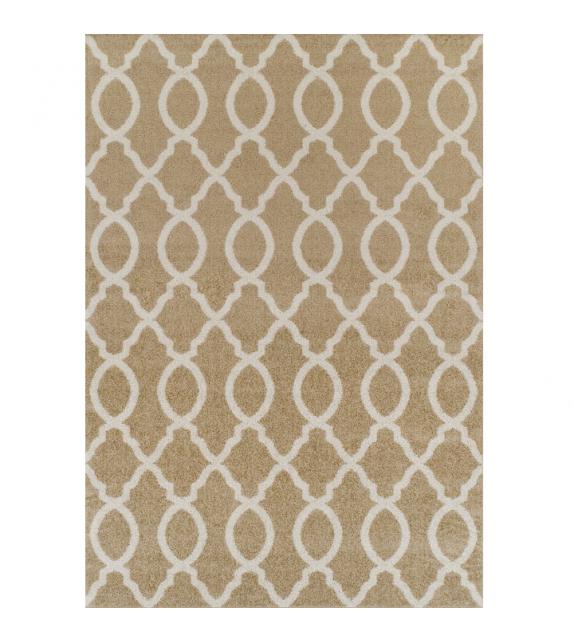 TK NALA szőnyeg