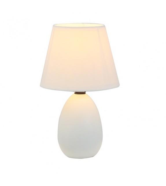 TK QENNY TYP 12/13 stolná lampa