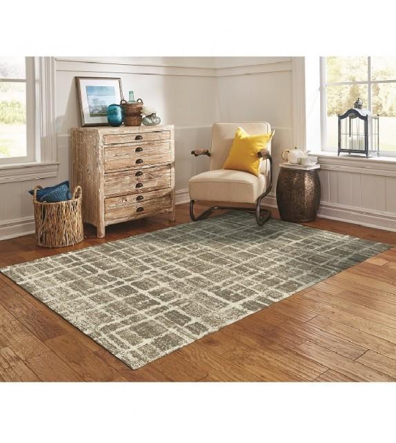 TK STELLAN koberec