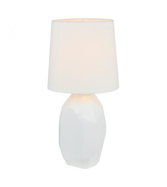 TK QENNY TYP 1/2/3 asztali lámpa