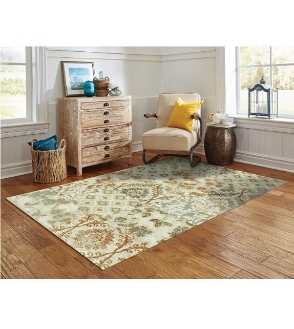 TK TAMARAI szőnyeg