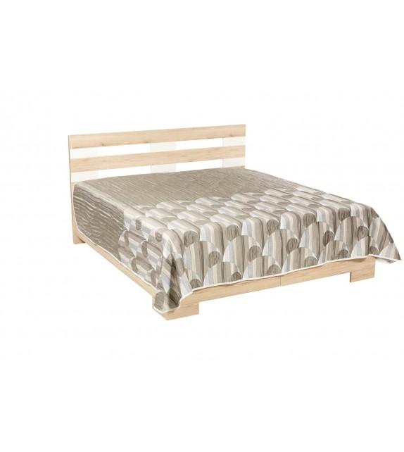 PROKOND ADÉLA Luxe R3 manželský postel