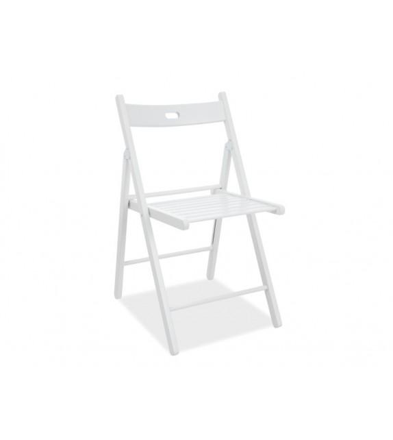 BRW SMART II összecsukható szék