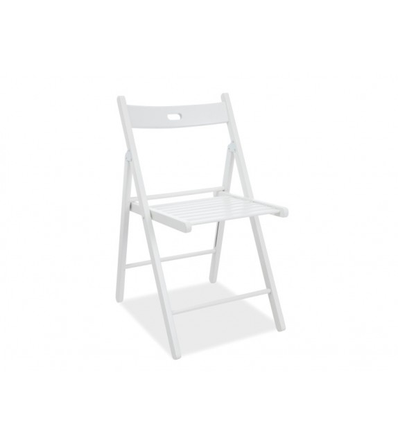 BRW SMART II sklápacia stolička