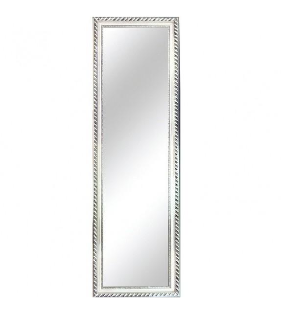 TK MALKIA TYP 5 zrkadlo