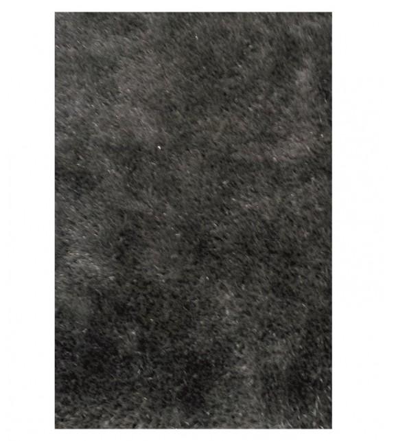TK DELLA koberec