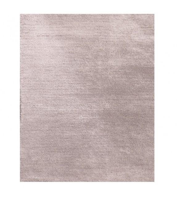 TK TIANNA koberec