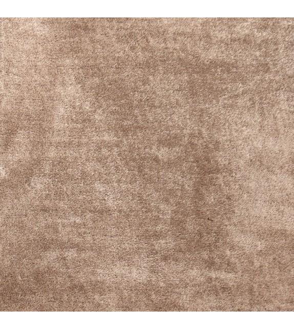 TK ANNAG koberec