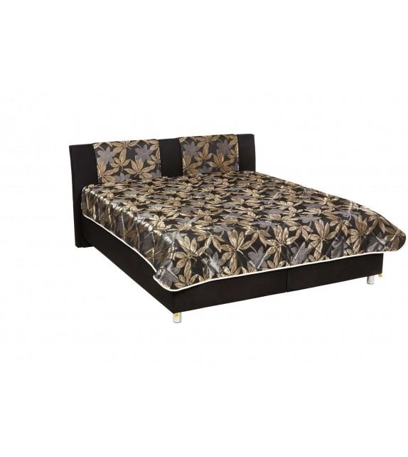 PROKOND DAJANA Luxe R2 manželská postel