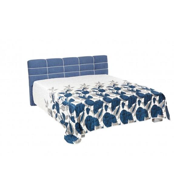 PROKOND LENA Luxe R1 manželská postel