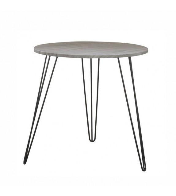 TK KALEB kisasztal