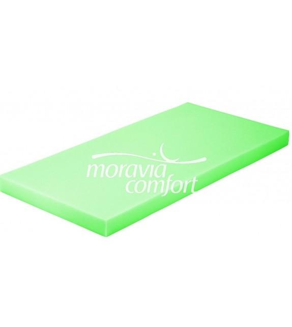 MC BABY detská matrac 120x60