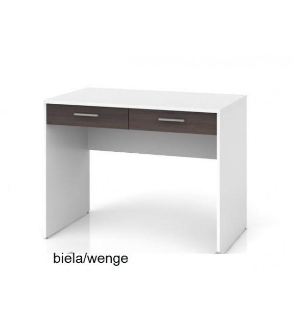 BRW NEPO BIU2S PC písací stôl sektorový nábytok