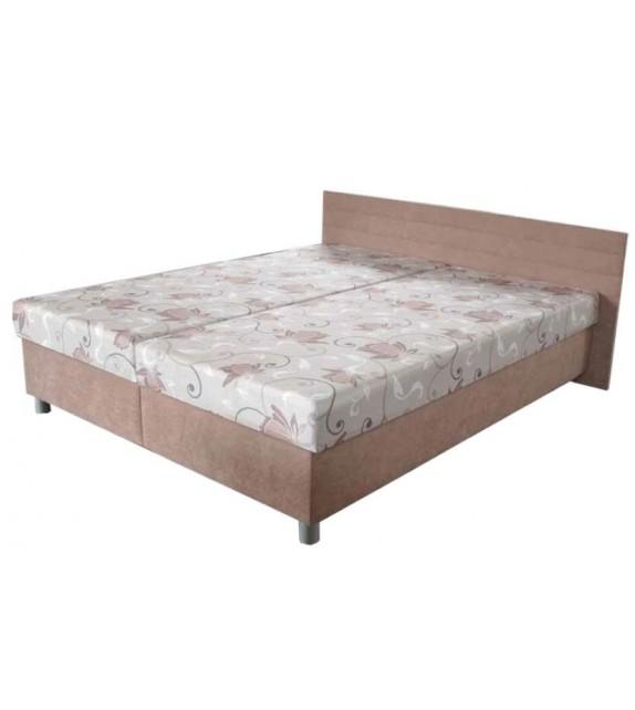MITRU ETILE 160 manželská postel