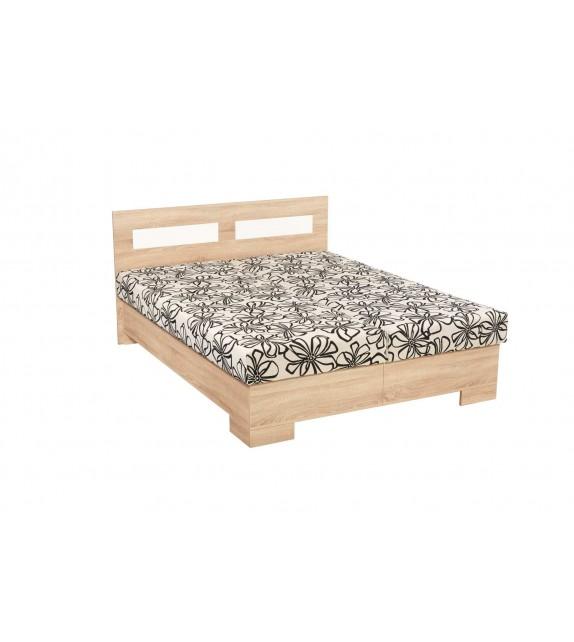 PROKOND JANA manželská postel