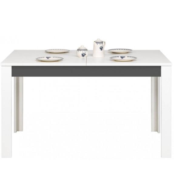WIP GRAY GR11 jedálenský stol rozkladaci sektorový nábytok
