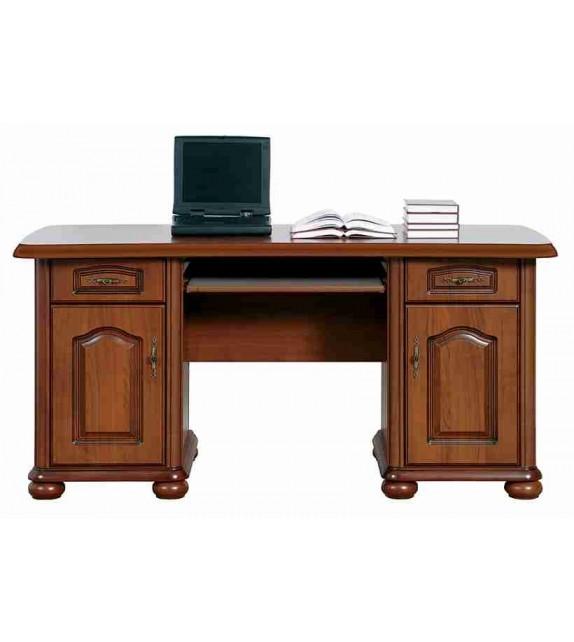 BRW NATALIA BIU160 písací stôl