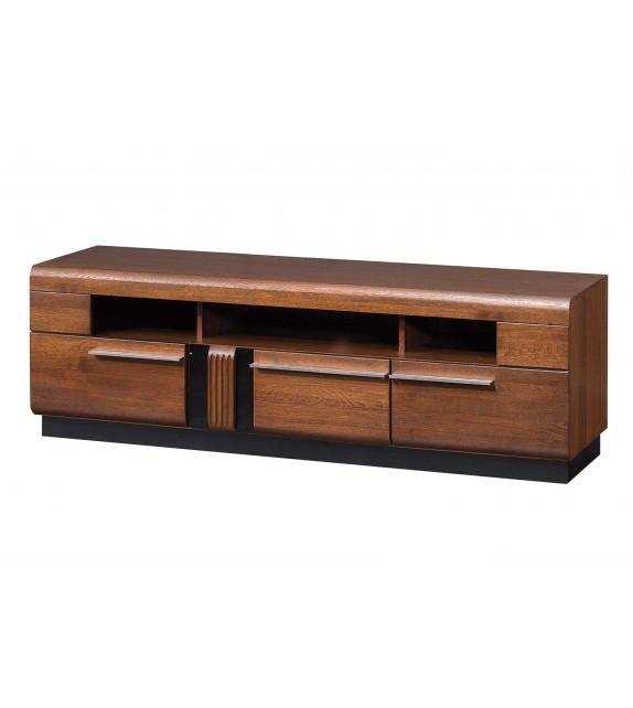 WIP PORTI 25 RTV sektorový nábytok do obývačky