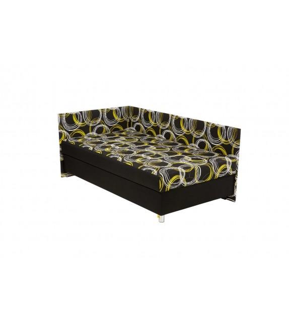 PROKOND NIKOLA postel