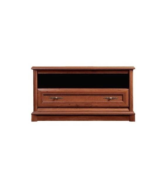 BRW KENT ERTV 100 TV stolík sektorový nábytok
