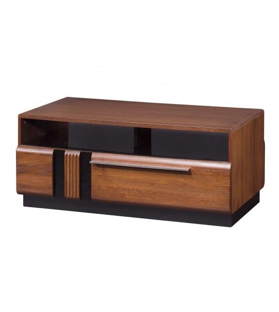 WIP PORTI 41 stolík sektorový nábytok do obývačky