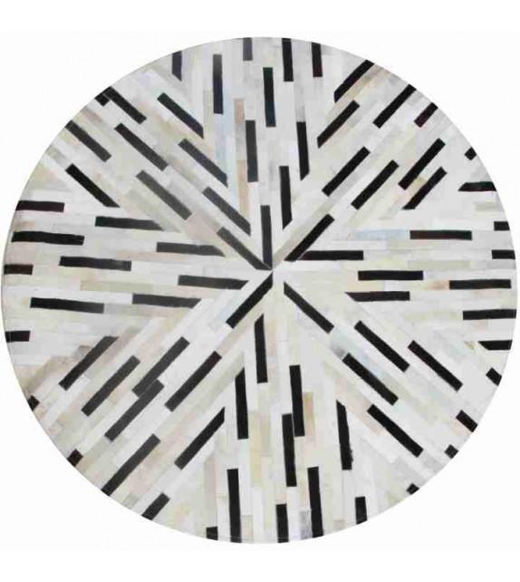 TK KOŽA TYP 8 koberec