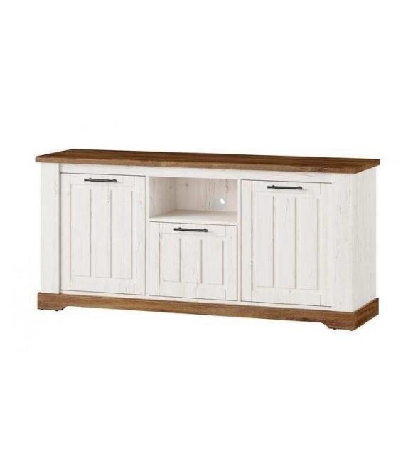 WIP COUNTRY 26 TV stolík sektorový nábytok do obývačky