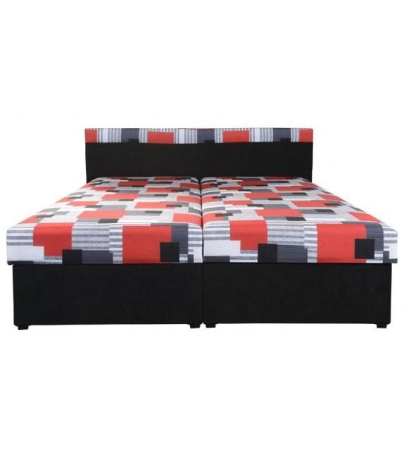 MITRU CARMEN 160 manželská postel