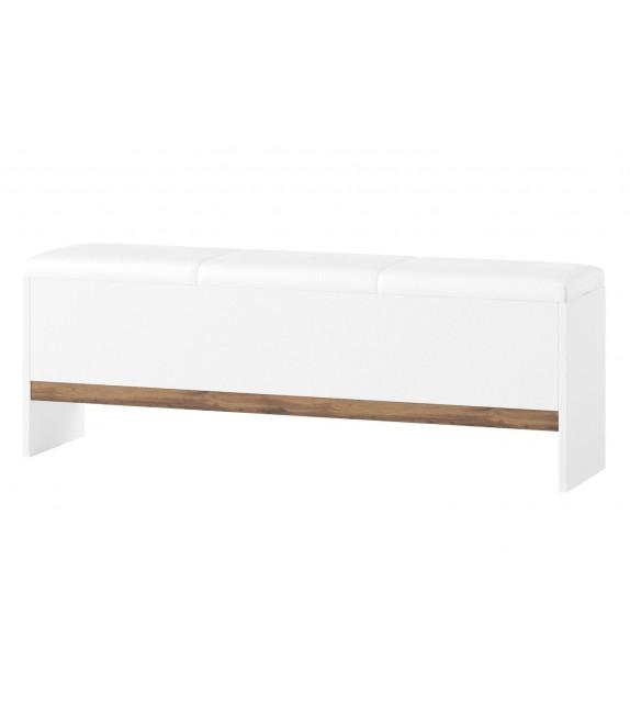 WIP LIVORNO 65 lavica spálňový sektorový nábytok