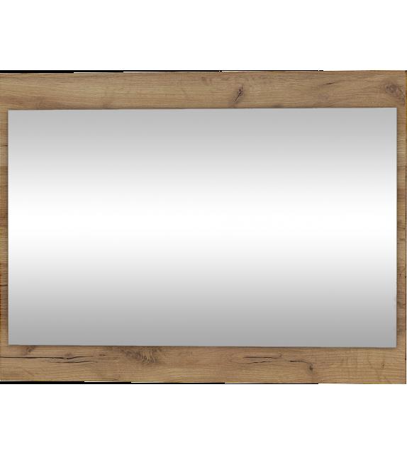 WIP MAXIMUS MXS-15 zrkadlo 80 sektorový nábytok