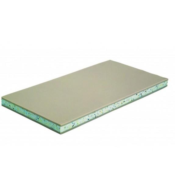 MC BAMBINO detský matrac 120x60