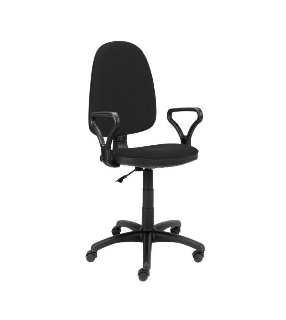 BRW PRESTIGE kancelárske kreslo