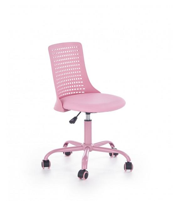 BRW PURE kancelárska stolička