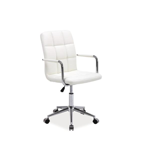 BRW Q-022 kancelárska stolička