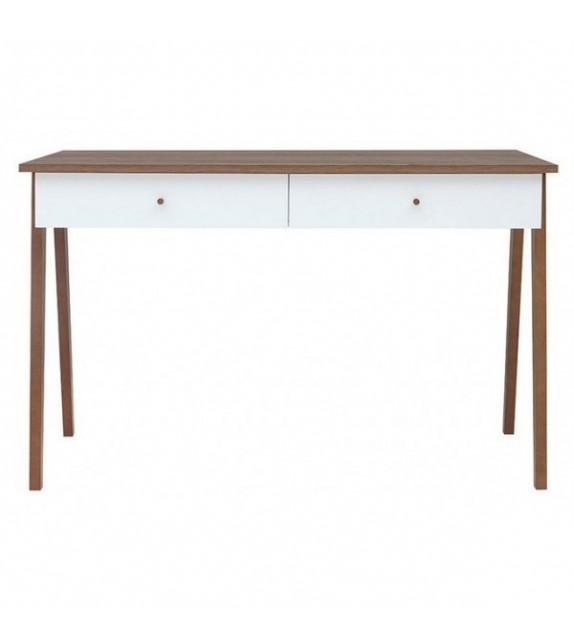 BRW HEDA BIU2S písací stôl sektorový nábytok