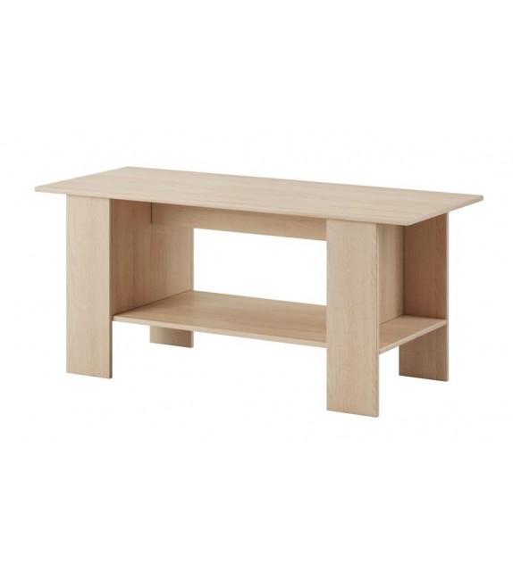 WIP TULIA konferenčný stolík sektorový nábytok