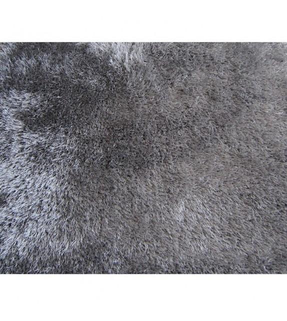 TK KAVALA koberec 80x150