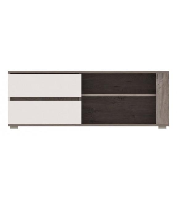 WIP ARES AS 01 TV stolík sektorový nábytok