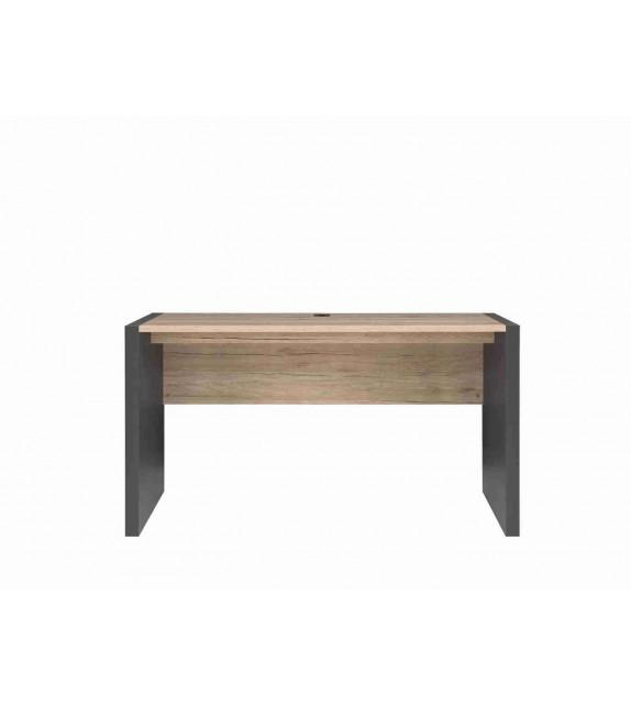 BRW EXECUTIVE BIU/160 písací stôl