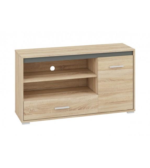 WIP AVO 17 TV stolík sektorový nábytok