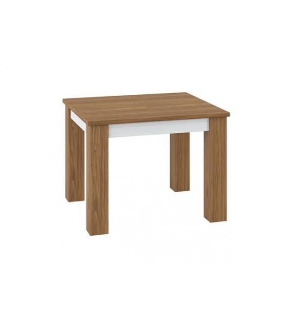 WIP DALLAS 15 stôl rozkladací sektorový nábytok