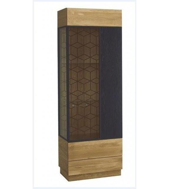 WIP MOSAIC 11 vitrína obývací sektorový nábytok