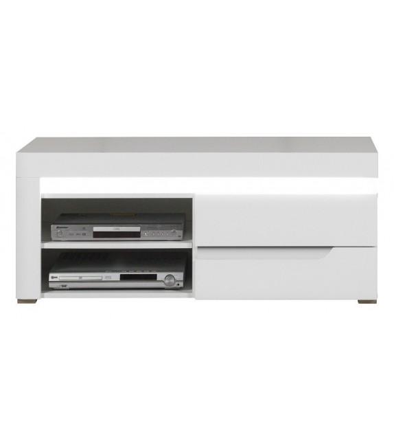 WIP IRMA TV stolík IM1 sektorový nábytok
