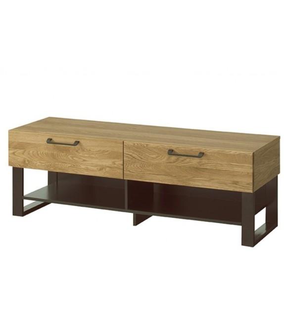 WIP MOSAIC 24 RTV stolík obývací sektorový nábytok