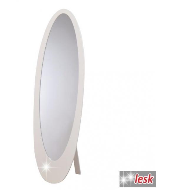 TK SASKIA zrkadlo stojanové