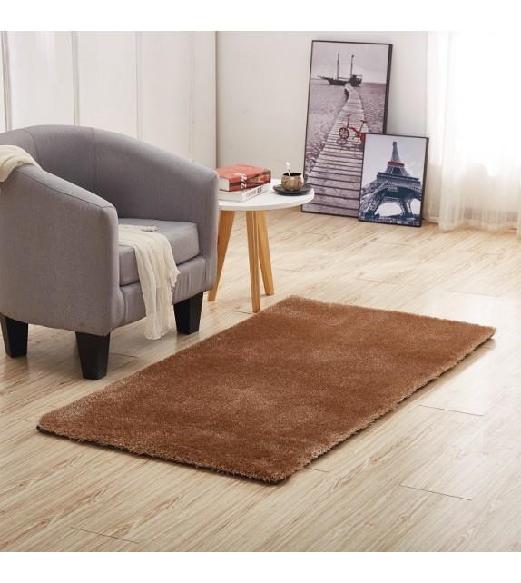 TK BOTAN koberec 80x150