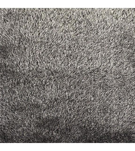 TK VILAN koberec 80x150