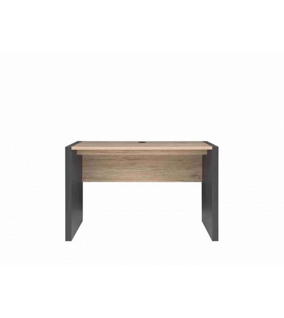 BRW EXECUTIVE BIU/120 písací stôl